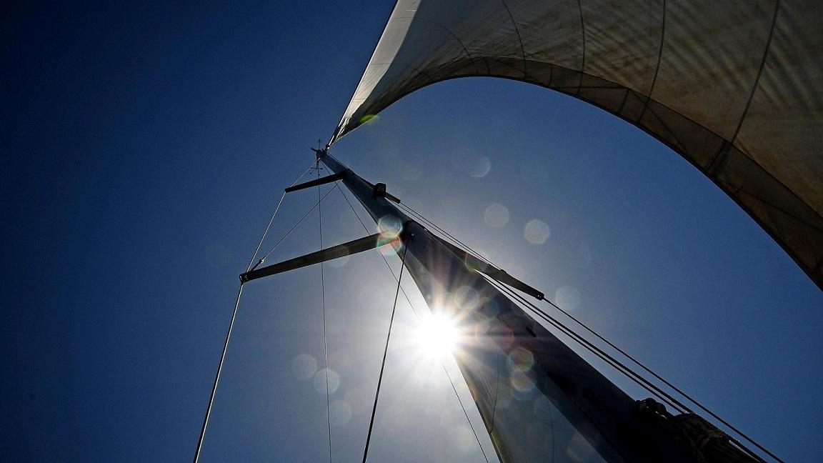Weekend e vacanze in barca a vela Arcipelago Toscano, Giglio, Giannutri e Elba