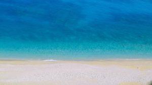 Mare E Vento Mare Grecia