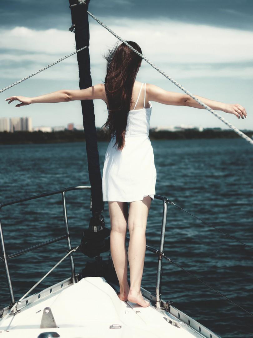 Vacanze in barca a vela isole Eolie e weekend a vela Arcipelago Toscano e isole Pontine
