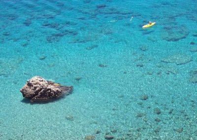 Mare E Vento Vacanze in Barca a Vela