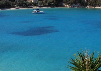 Mare E Vento Grecia