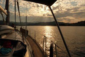 Mare e Vento Isola d'Elba