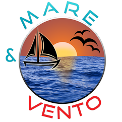 Mare e Vento - vacanze in barca a vela Isole Eolie, weekend Arcipelago Toscano e Isole Pontine