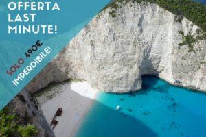 GRECIA-OFFERTA-LASTMINUTE-32