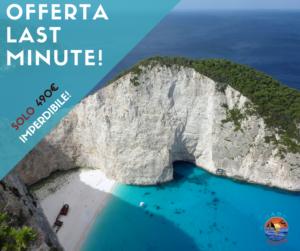 OFFERTA-LASTMINUTE-GRECIA