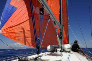 mare e vento isole eolie 2014