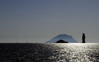 10 – 17 agosto 2019 | Vacanze in barca a vela | Isole Eolie