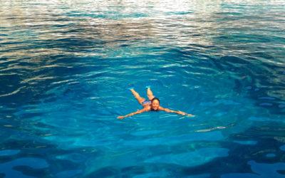 21 – 28 luglio | Vacanza a vela | Grecia Isole Ionie