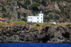 Mare e Vento Arcipelago Toscano 2016