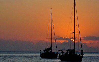 20- 27 luglio 2019 | Vacanze in barca a vela | Isole Eolie