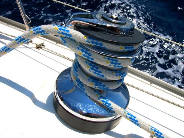 27- 29 marzo 2020 | Weekend didattico in barca a vela