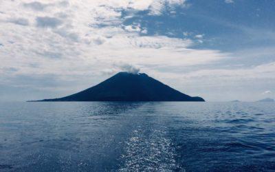 27 – 3 agosto 2019 | Vacanze in barca a vela | Isole Eolie
