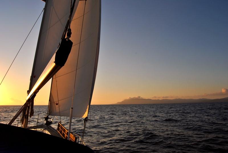 29 – 5 settembre 2020 | Vacanze in barca a vela Elba e Corsica
