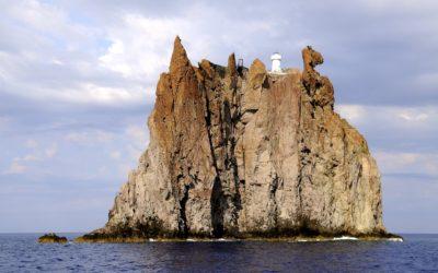 20 – 27 luglio 2019 | Vacanze in barca a vela | Isole Eolie