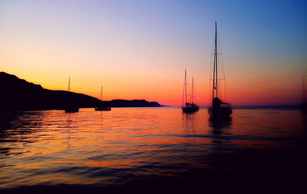 8 – 15 agosto 2020 | Vacanze in barca a vela Elba e Corsica