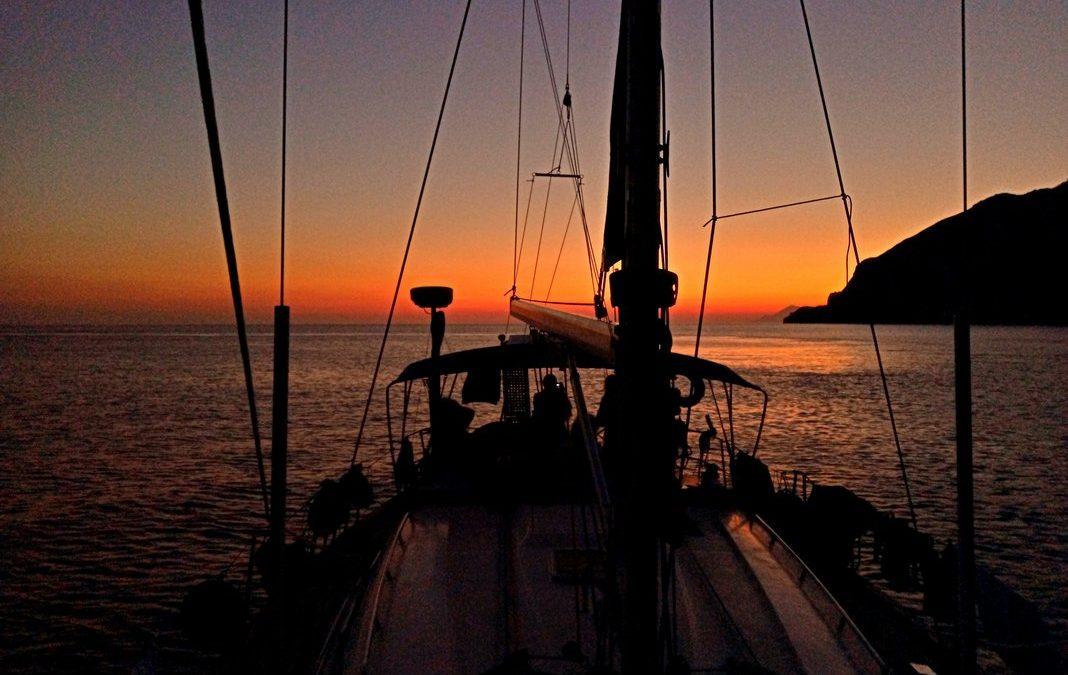 15 – 22 agosto 2020 | Vacanze in barca a vela Elba e Corsica