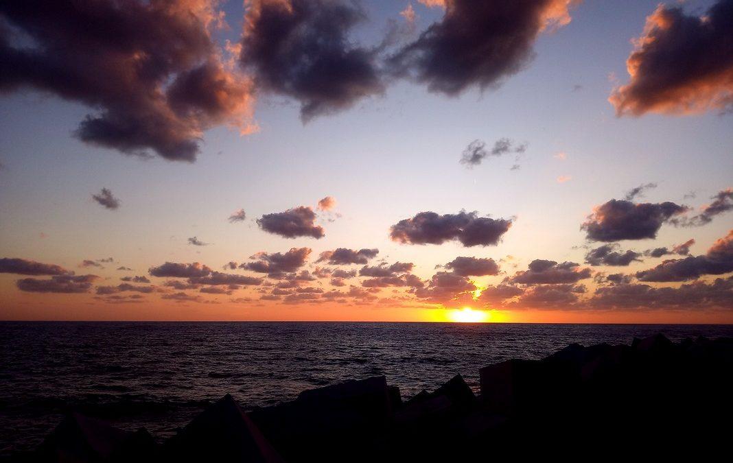22 – 29 agosto 2020 | Vacanze in barca a vela Elba e Corsica