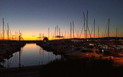 11 – 18 giugno | Vacanze in barca a vela Giglio, Giannutri, Elba